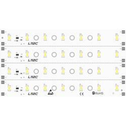 LED modul Barthelme 50751533, 50751533, 120 °, 1297 lm, 12.48 W, 24 V, bílá
