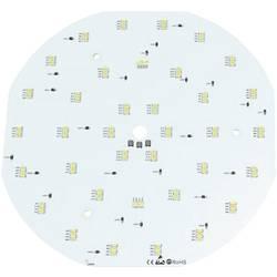 LED modul Barthelme 50762030, 50762030, 120 °, 1158 lm, 17.28 W, 24 V, bílá