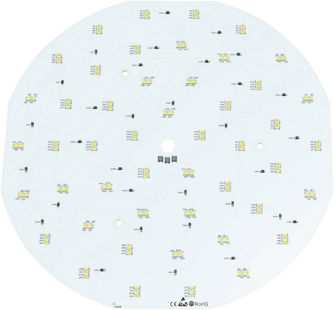 LED modul Barthelme 50762530, 50762530, 120 °, 1543 lm, 23.04 W, 24 V, bílá