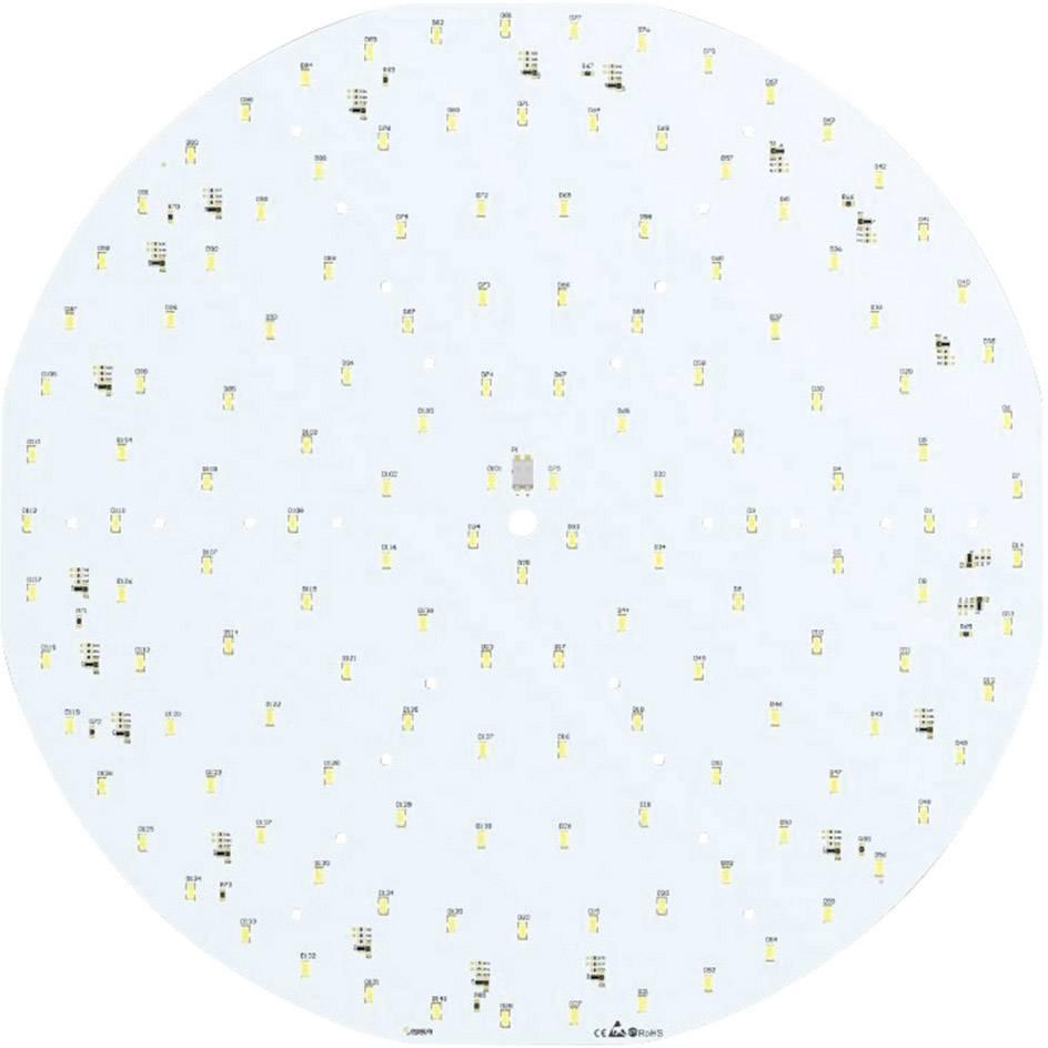 LED modul Barthelme 50764433, 120 °, 6483 lm, 62.40 W, 24 V, bílá