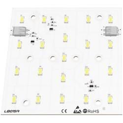LEDmodul Barthelme 50771033, 120 °, 498 lm, 5.04 W, 24 V, biela