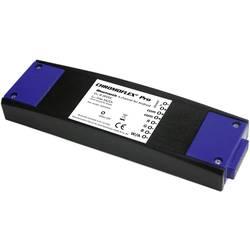 LED stmievač Barthelme 66000459