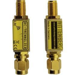 Anténní adaptér Wittenberg Antennen DC