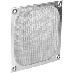 EMC prachový filtr SEPA;934010400, (š x v x h) 42 x 4 x 42 mm, 1 ks, hliník, nerezová ocel