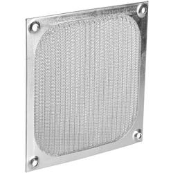 SEPA;938010400, (š x v x h) 84 x 3.5 x 84 mm, 1 ks, hliník, ušľachtilá oceľ