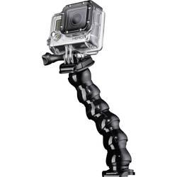 Flexibilní výložníkové rameno Mantona 20555 20555 vhodné pro=GoPro