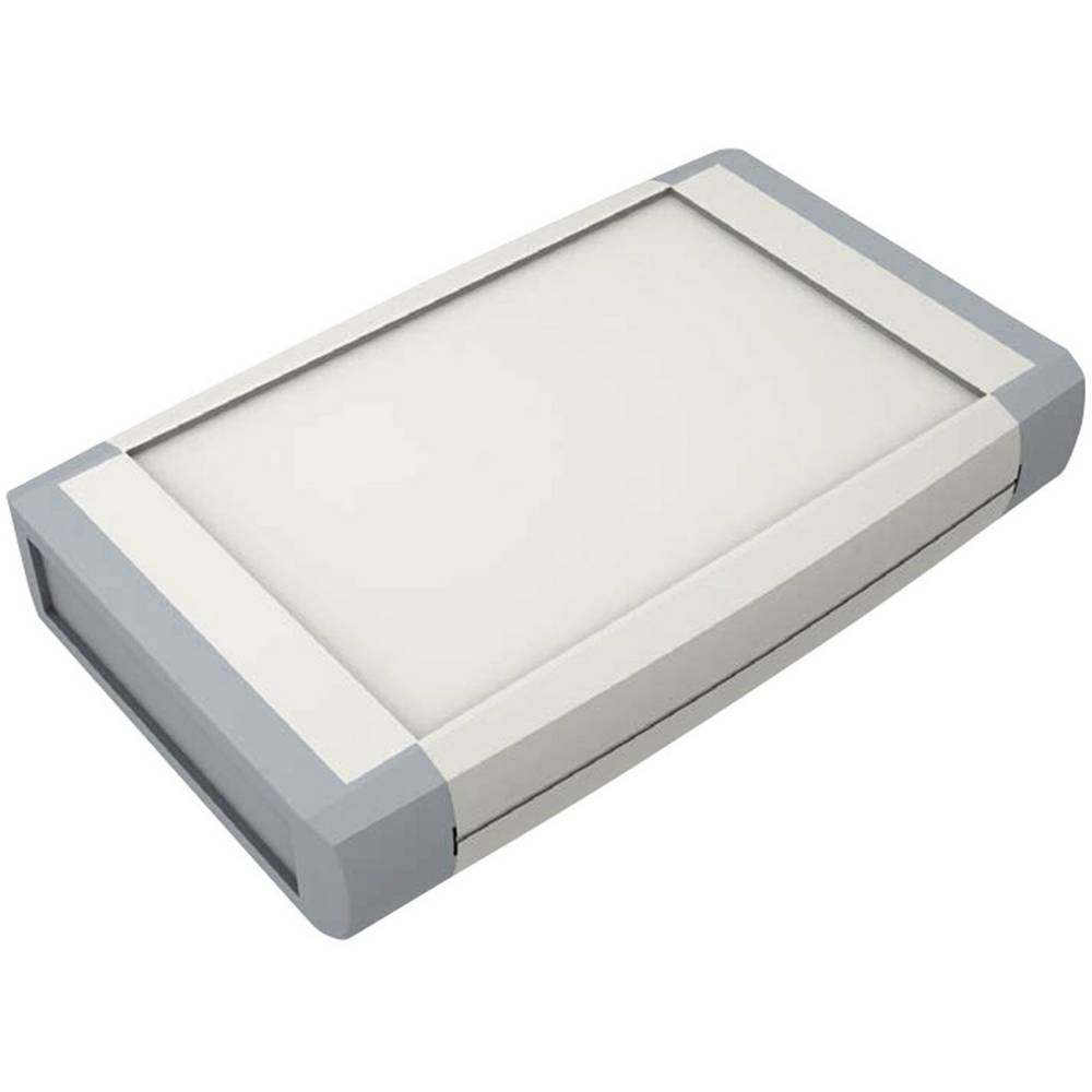 plastov krabi ka axxatronic chh641ngy 100 x 80 x 20 mm abs sv tle ed 1 ks. Black Bedroom Furniture Sets. Home Design Ideas