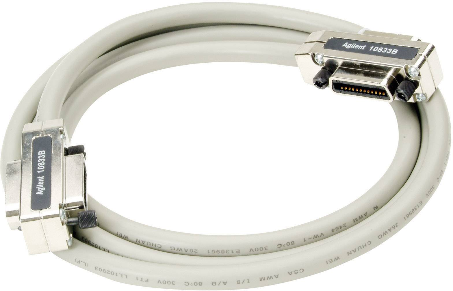 Kábel Agilent Technologies 10833B, 2 m