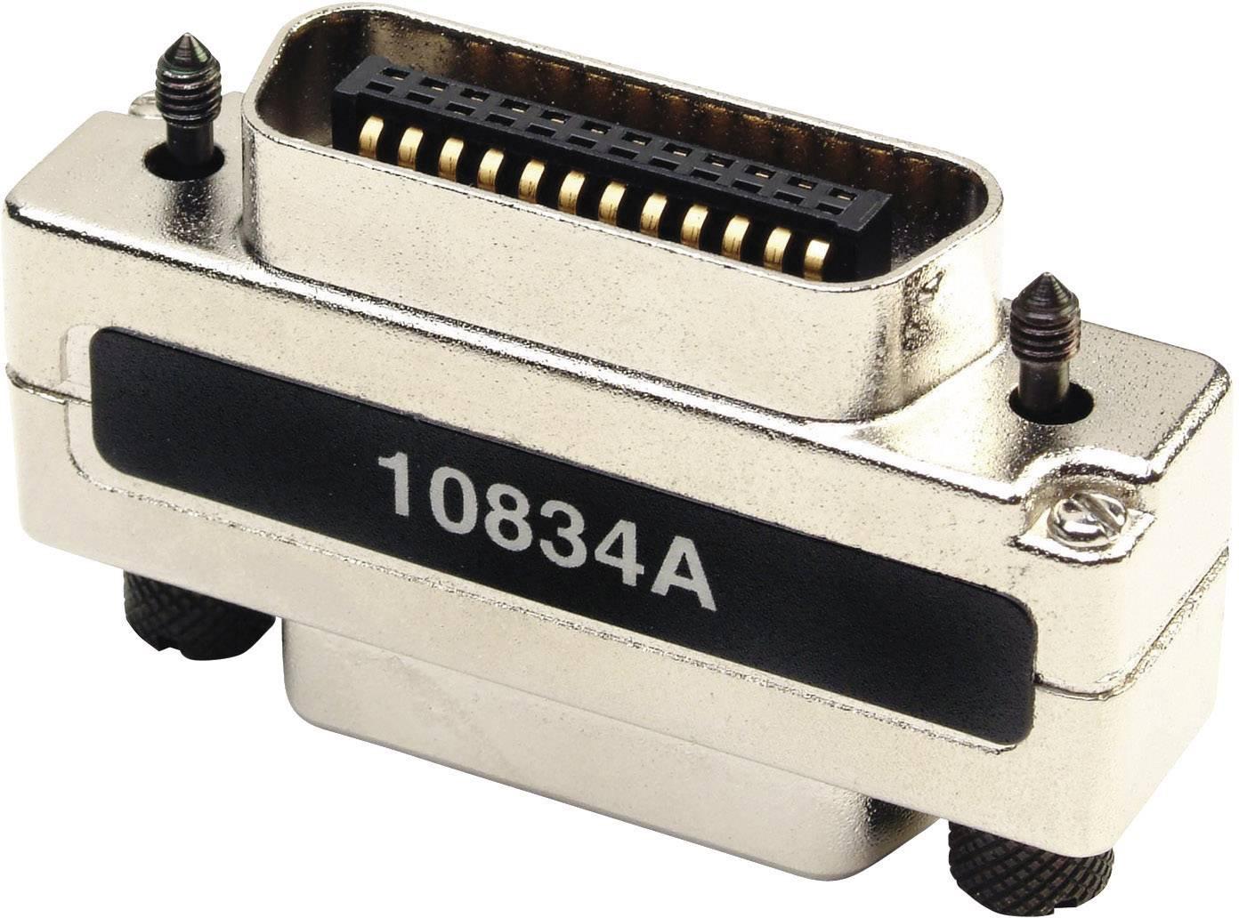 GPIB/GPIB adaptér Agilent Technologies, 10834A