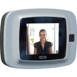 Digitální dveřní kukátko s TFT displejem ABUS DTS2814 ABTS01644, 7.1 cm, 2.8 palec