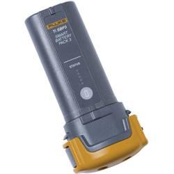 Malý akumulátor Fluke FLK-TI-SBP3, 3440365