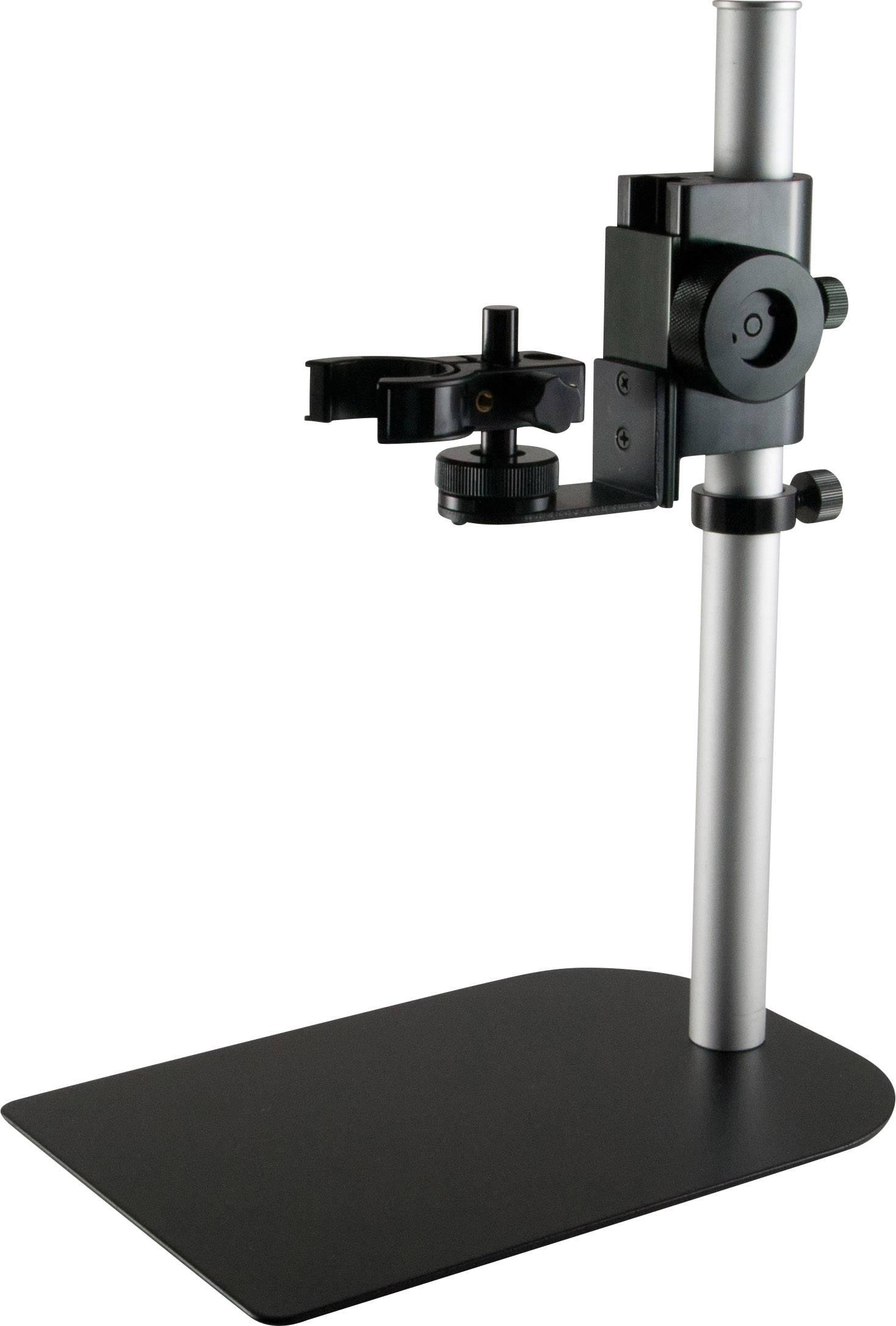 USB mikroskop Dino Lite MS35B MS35B