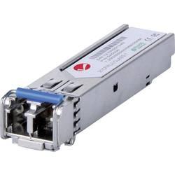 SFP vysílací modul 1 GBit/s 550 m Intellinet 545006 Typ modulu SX