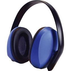 Mušlový chránič sluchu Standard 2640, 23 dB, 1 ks