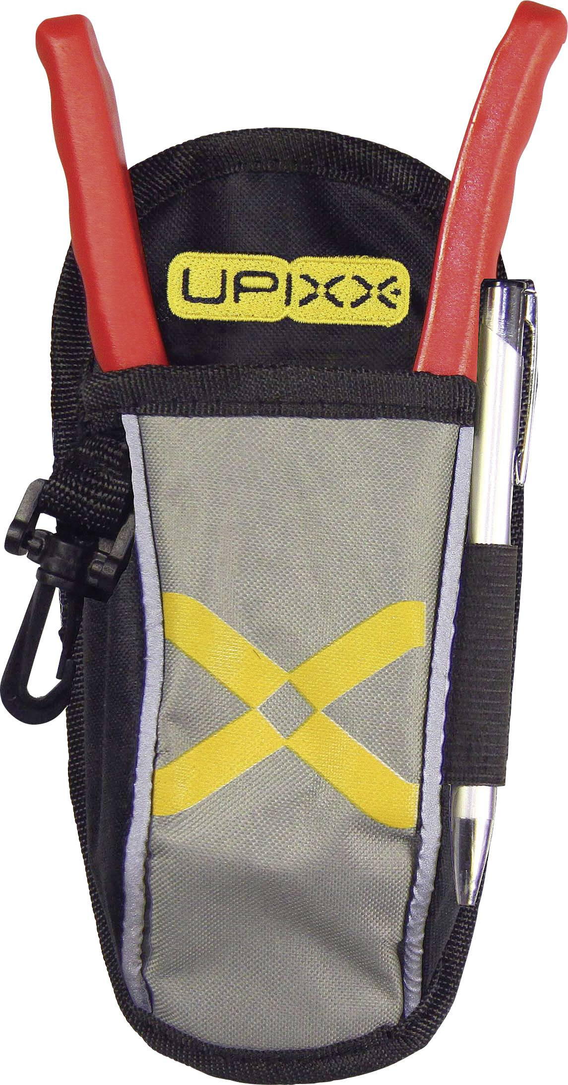 Na kliešte Upixx 8310