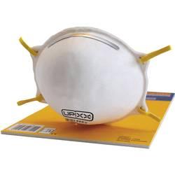 Respirátor proti jemnému prachu L+D Upixx 26093, 1 ks