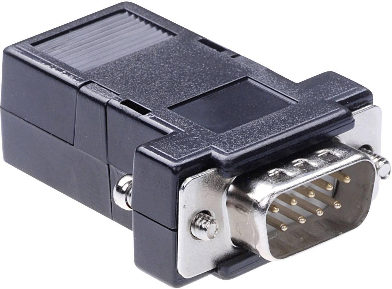 Bluetooth adaptér Taskit 545266, zástrčka (decentrálna)