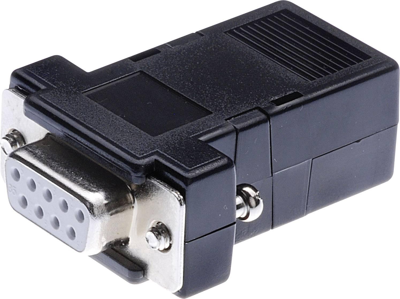 Bluetooth adaptér Taskit 545268, zásuvka (decentrálna)
