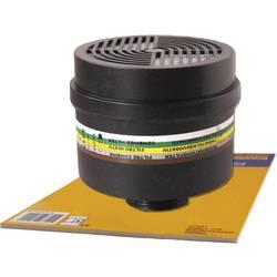 Eurfilter Panarea L+D Upixx 26257 Třída filtrace/Ochranné stupně: ABEK2P3R , 1 ks