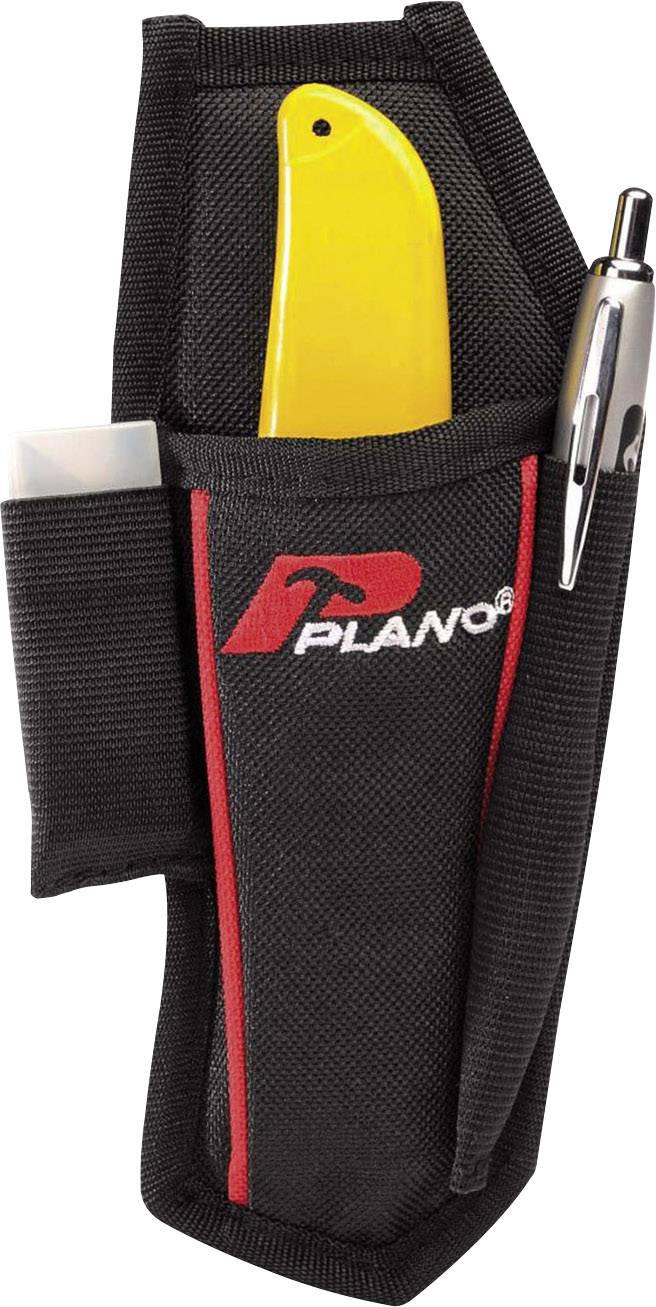 Pracovný odlamovací nôž Plano P536TB