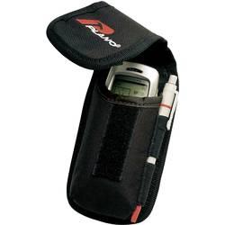 PDA, mobilní brašna s nářadím na opasek prázdná Plano Technics P539TX