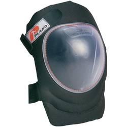 Plano PKT300 Chrániče kolen K-Tech černá, červená