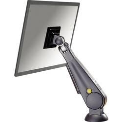 """Držák na stůl pro monitor NewStar FPMA-D200BLACK, 25,4 cm (10"""") - 76,2 cm (30""""), černá"""