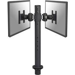 """Držák na stůl pro monitor NewStar FPMA-D050DBLACK, 25,4 cm (10"""") - 76,2 cm (30""""), černá"""
