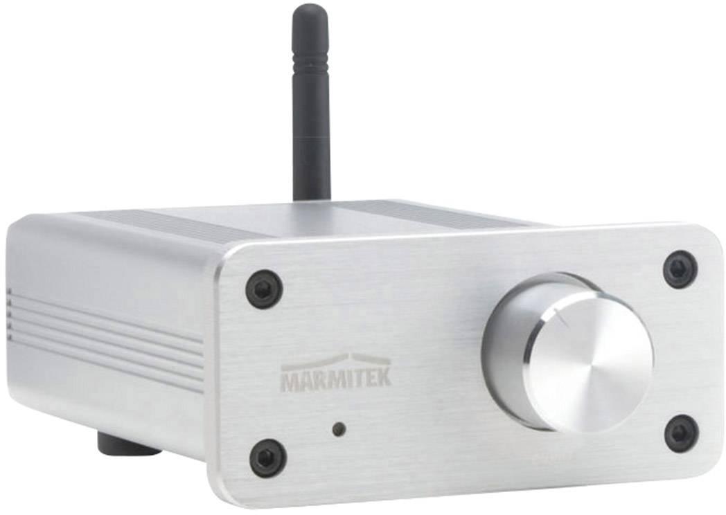 Bluetooth audio prijímač 3.0, A2DP Marmitek BoomBoom 460