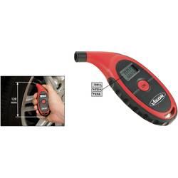 Měřič tlaku pneumatik Vigor, V1423