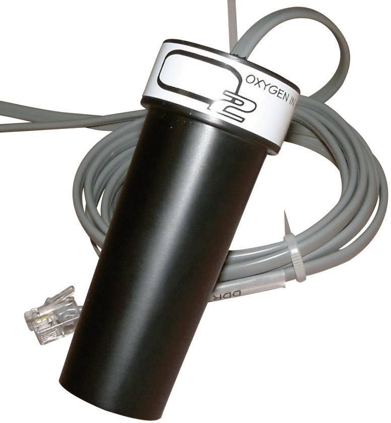Kyslíkový senzor pico DrDAQ® DD103
