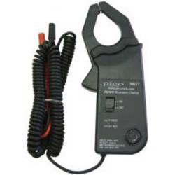 Klešťový ampérmetr PP266 AC/DC, 600 A, kalibrováno dle ISO