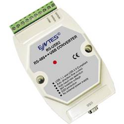Bus převodník RS-485, USB ENTES RS-USB2 12 V/DC, 24 V/DC