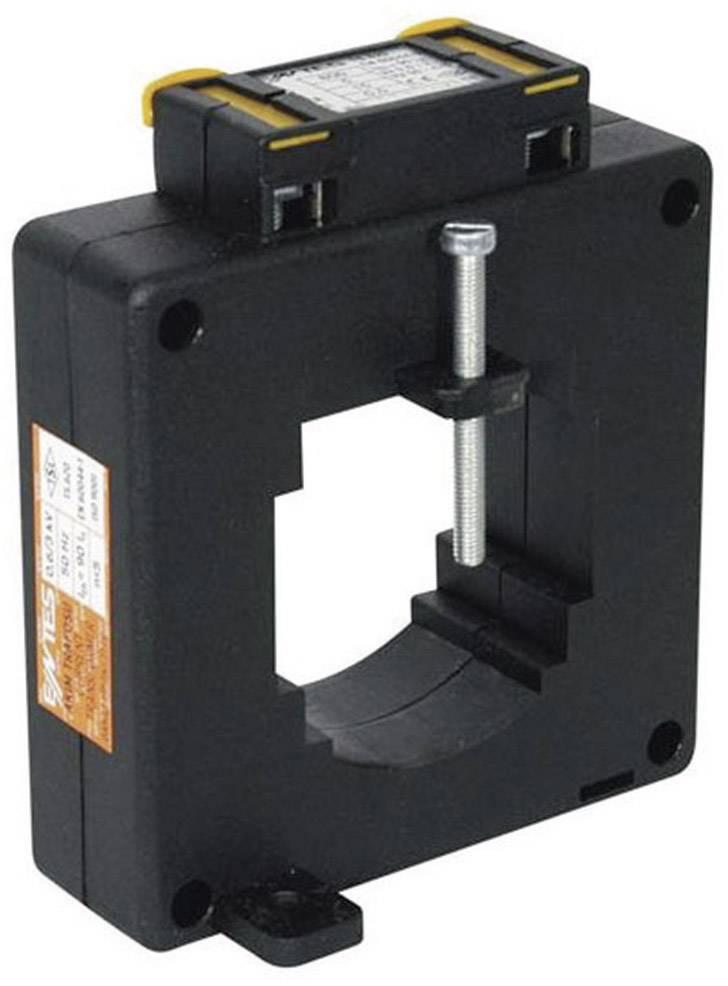 Zásuvný merací transformátor prúdu ENTES ENT.40 400/5 10VA