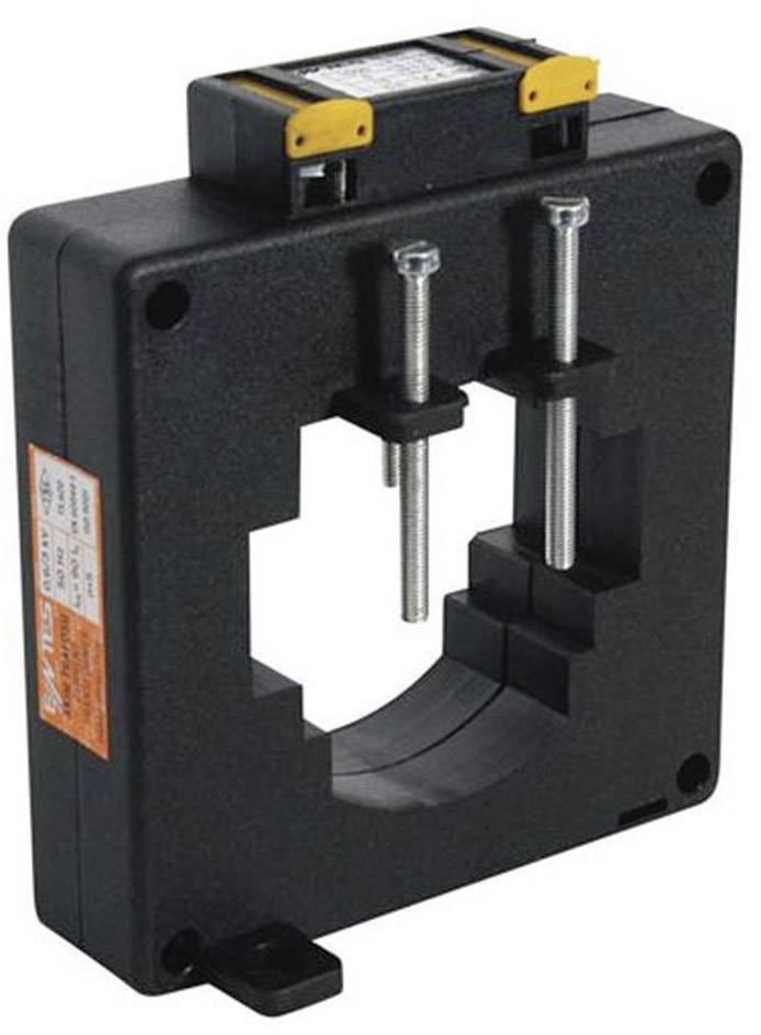 Zásuvný merací transformátor prúdu ENTES ENT.30 300/5 10VA
