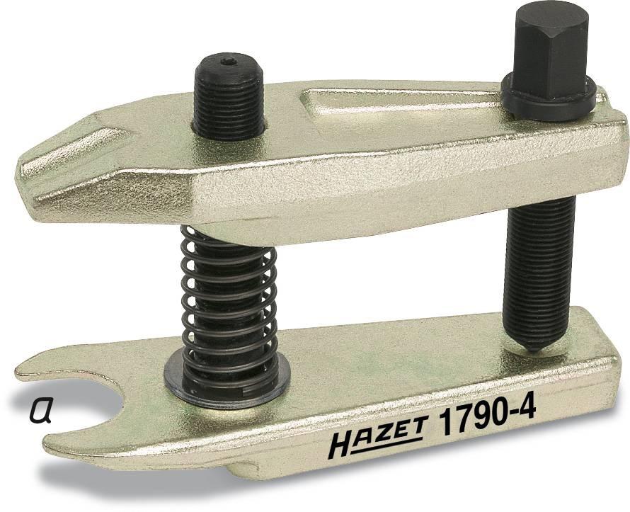 Sťahovák guľových čapov Hazet, 1790-4