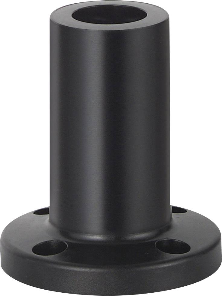 Signalizačný systém - stojan Werma Signaltechnik 960.698.01