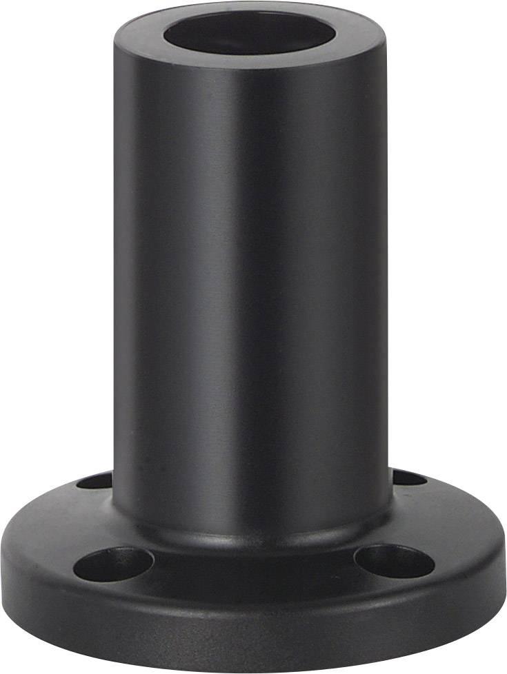 Stojan pro signalizační systém Werma Signaltechnik 960.698.01