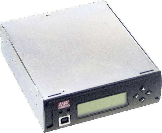 Mean Well RKP-CMU1 RKP-CMU1/44.00 mm