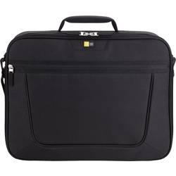 """Brašna na notebooky case LOGIC® 15.6 Notebook Case SW 103886 S max.velikostí: 39,6 cm (15,6"""") , černá"""