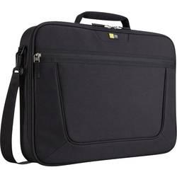 """Brašna na notebooky case LOGIC® 17.3 Notebook Case SW 103887 s max.velikostí: 43,9 cm (17,3"""") , černá"""