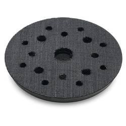 Flex 379379 Brusný talíř se suchým zipem