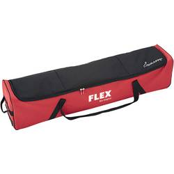 Přepravní taška L 1560 x 320 x 360 brašna na nářadí, prázdná Flex 408867, (š x v x h) 1560 x 320 x 360 mm