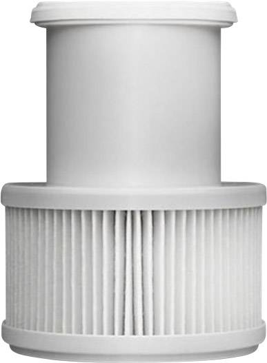 Náhradný filter pre čističku Medisana Air