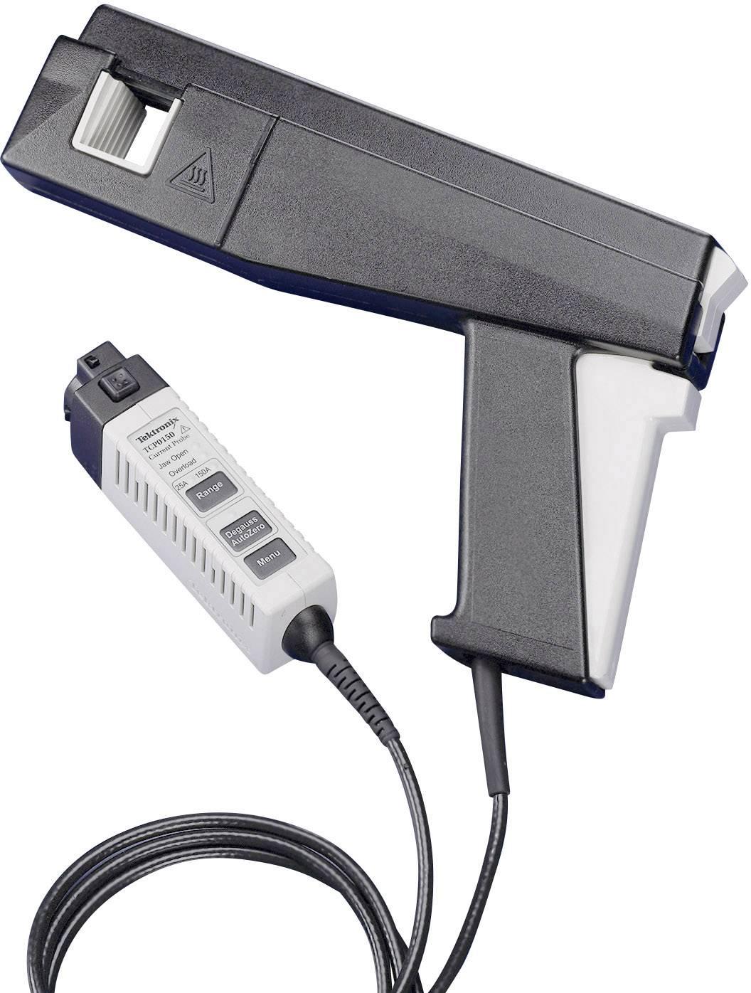 Prúdová sonda Tektronix TCP0150