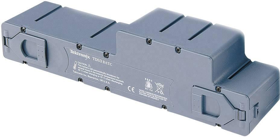 Náhradné batérie Tektronix TDS3BATC pre prístroje radu TDS3000