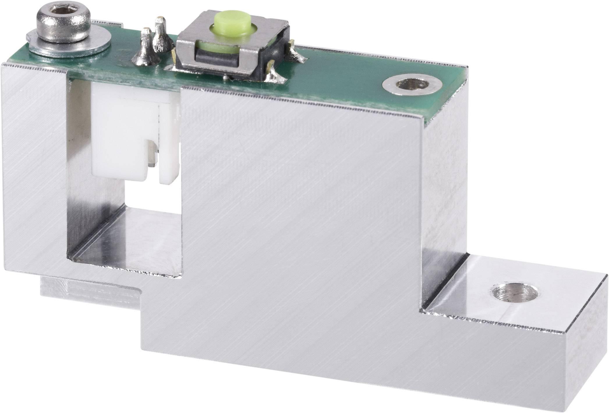 Koncový spínač osa Z pro 3D tiskárnu Renkforce RF1000