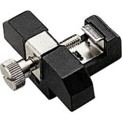 Kolej G LGB L50161 připojovací svorka