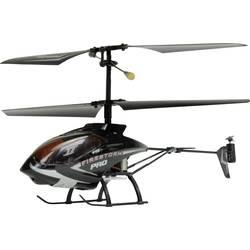 RC model vrtuľníka pre začiatočníkov Amewi Firestorm Pro, RtF