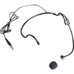 Mikrofón na spievanie LD Systems LDWS100MH1